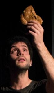 Wonder(bread).